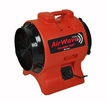 Axial Fan, air mover, carpet dryer, fan blower