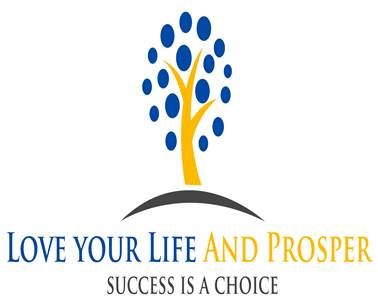 A World Class Home Business Opportunity