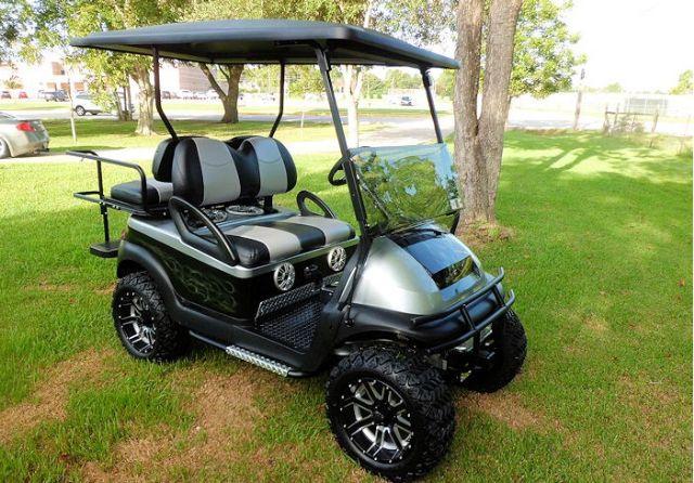 Golf Carts Vehicles For Sale NEBRASKA - Vehicles For Sale ...