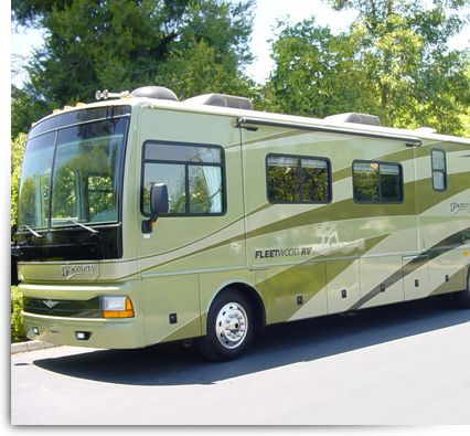 -5th Wheels- In House Finance- Travel Trailer