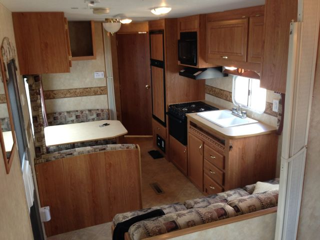 WE CAN DO LAYAWAY YOUR DOWN PMT **ULTIMATE RV **
