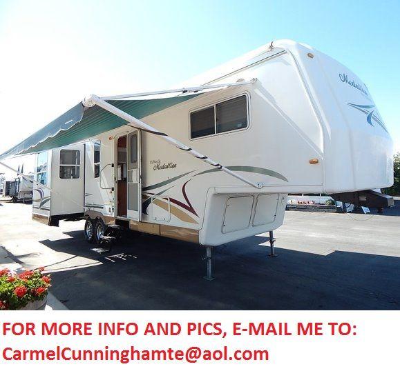 Volkswagen Dayton Ohio: RVs Campers Vehicles For Sale OHIO