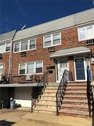ID#: (GRG) Come See This 3 Family House For Sale.