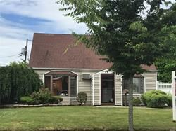 (DEEP) Expanded Cape In Levittown For Sale