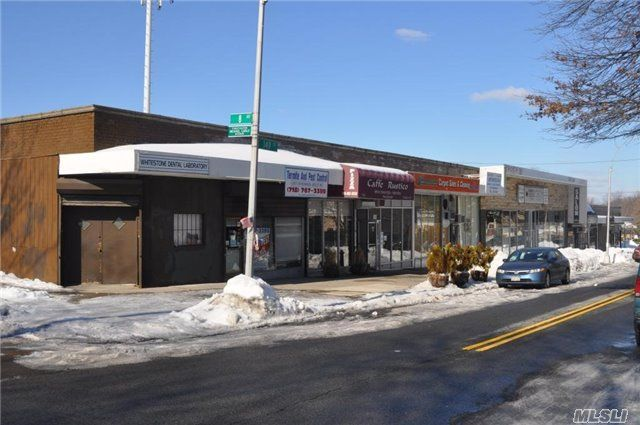 ID#: 1303376 New Storefront Available For Rent