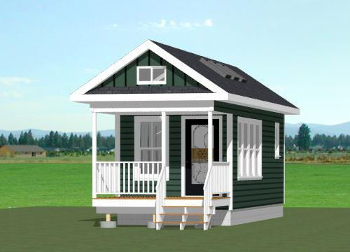 37003734_1 14x32 tiny house pdf floor plan 447 sq ft monroe louisiana,12x16 Tiny House Plans