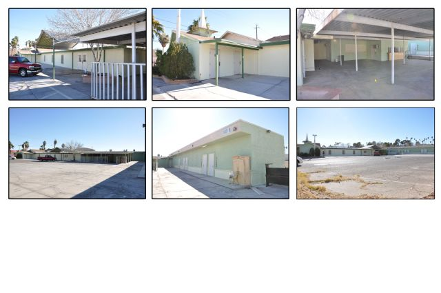 Banquet Halls In Las Vegas For Rent : For rent church iglesia se renta las vegas