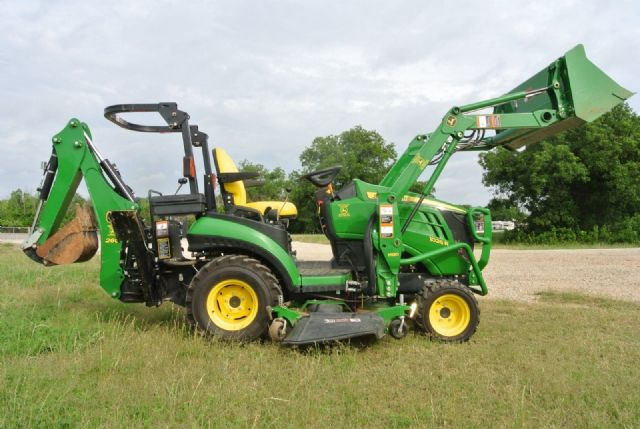 John Deere 1026r Attachments : Las vegas nevada free classifieds ads apartments help