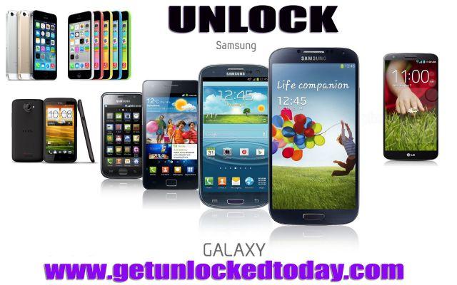 GET UNLOCKED--- IPHONE UNLOCKING!!! 4S 4 5 5S