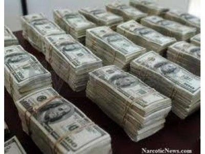 Cash advance ocoee fl image 8