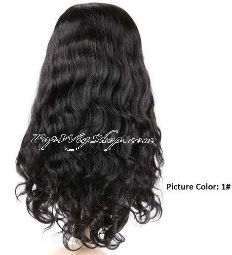 human hair wigs, hair extensions wholesale 25% off