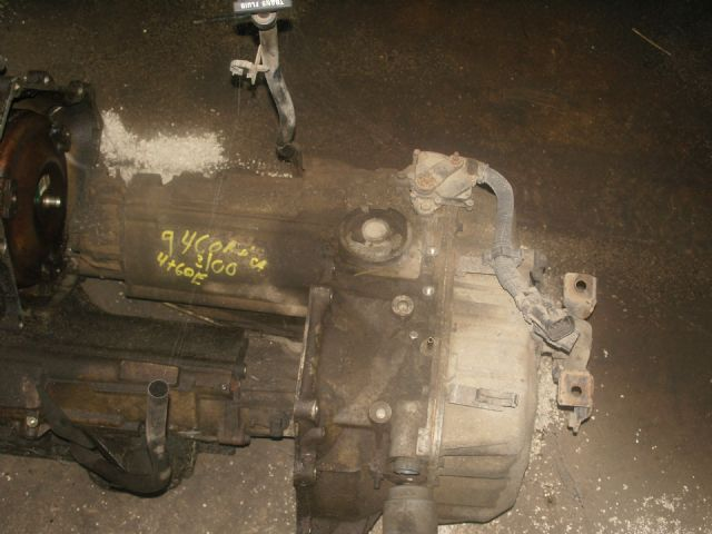 4T60E Transmission http://siouxfalls.freeclassifieds.com/classified_ads/For_Sale/Auto_Parts/z3VFe60DMV4wJWhnjOoAJQ==