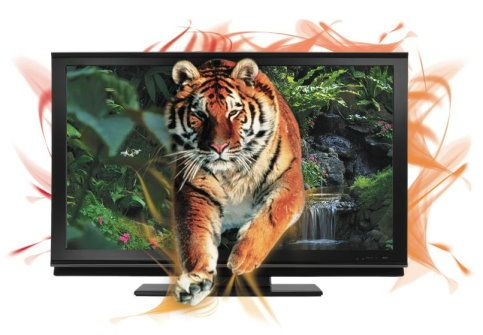 Get more content for your HDTV for less!