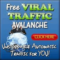 Want  Instant Traffic With Almost No Effort?
