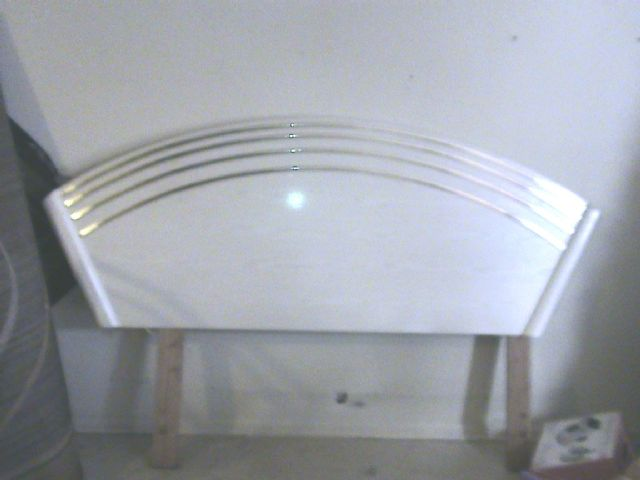 Headboard for a Queen(PENDING)