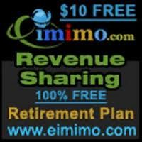 $10 Free! Revenue &amp; Retirement Share!