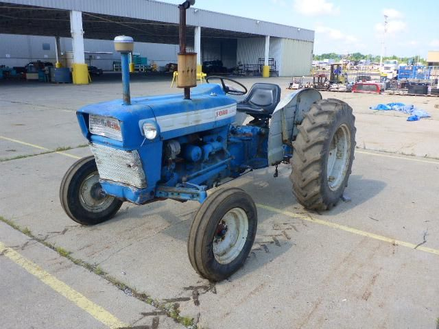 Ford 3000 Tractor Duals : Grand rapids michigan free classifieds ads apartments