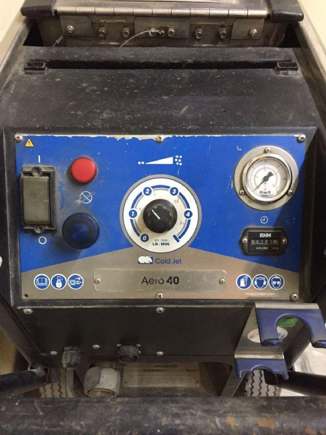 miller trailblazer 325 diesel manual