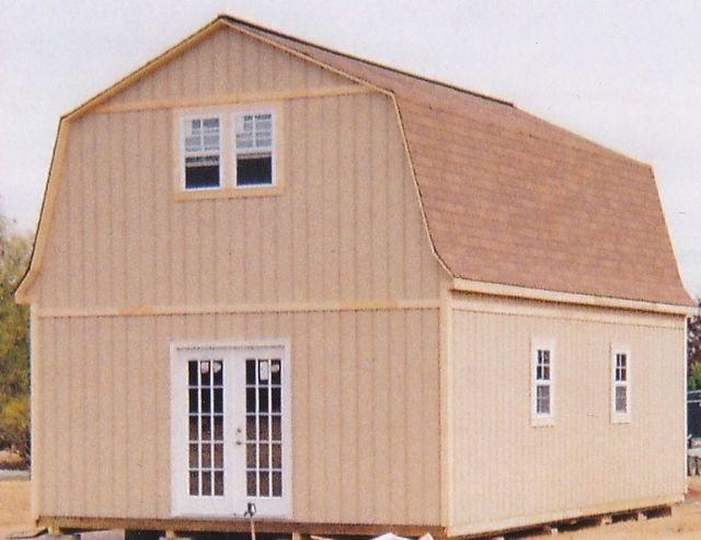 Storage Shed Material List Pre Made Sheds Lowes Woodworking