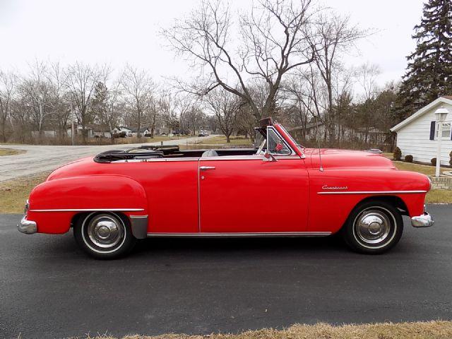 chicago Vintage car scams