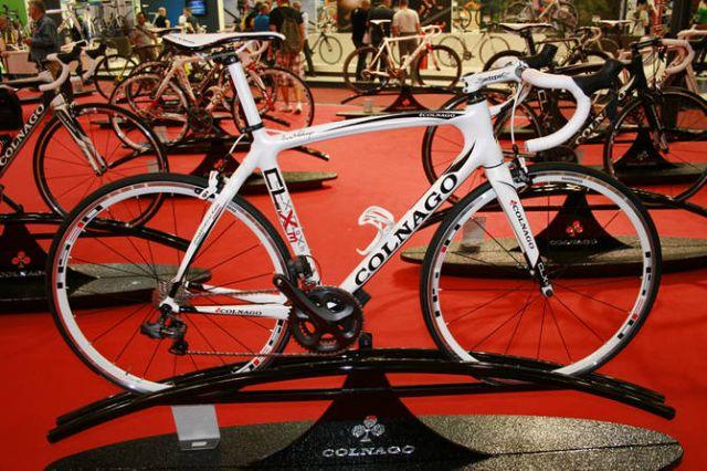 Colnago MTB Twenty IX Bike