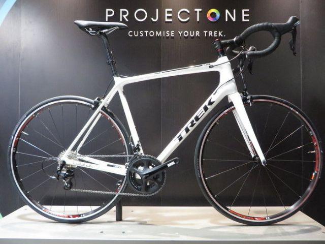 2015 Trek Émonda SL 5 for sale
