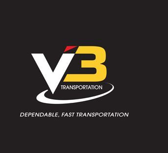 husband and wife team drivers wanted
