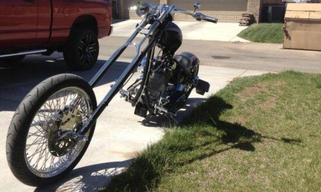 Chopper Bikes In San Antonio Tx. Big Bear Chopper Merc