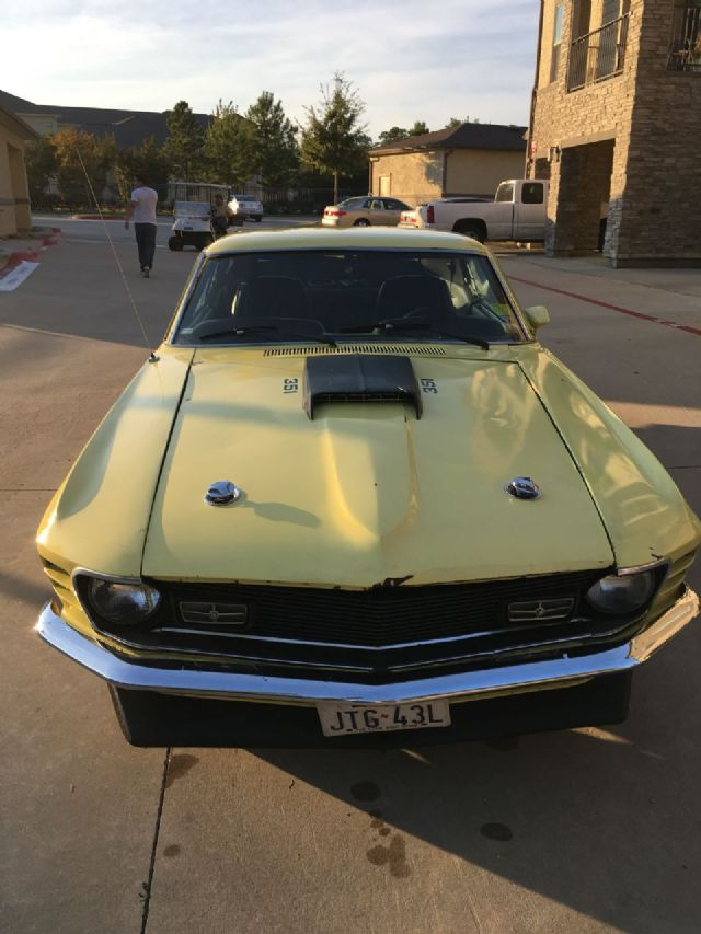 Classic Cars/Custom Cars Vehicles For Sale USA, - Vehicles For ...