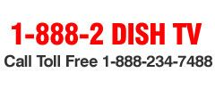 Save over $800 with Dish Network Satellite TV ! !!