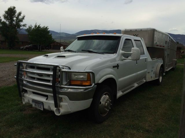 crewcab pickup trucks for sale in montana autos post. Black Bedroom Furniture Sets. Home Design Ideas