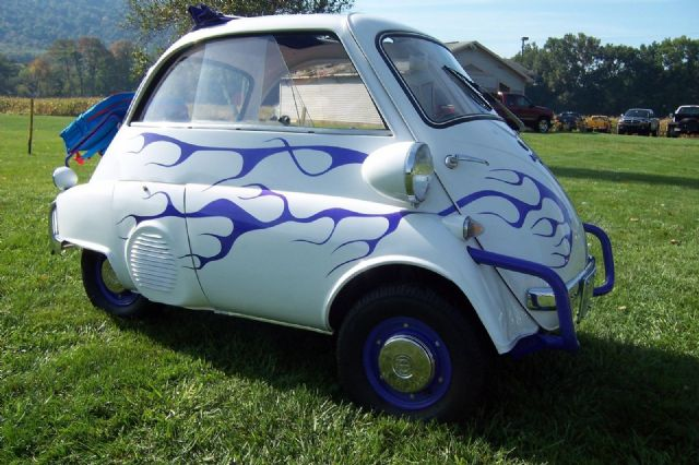 Classic Cars Custom Cars Vehicles For Sale Usa Vehicles For Sale