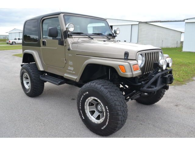 2004 jeep wrangler sport 4wd dallas dallas texas suvs vehicles for sale classified ads. Black Bedroom Furniture Sets. Home Design Ideas