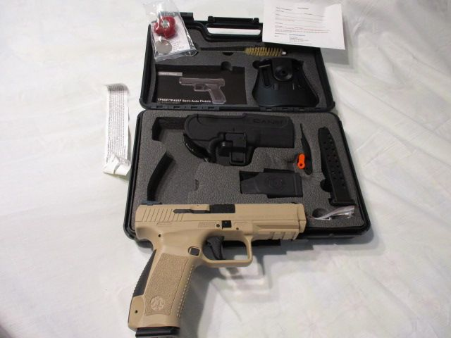 Awesome Firearms Outdoors Equipment Auction Dallas Texas Firearms