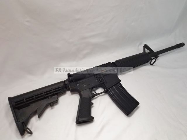 Awesome Firearms Auction Dallas Texas Firearms For Sale Classified