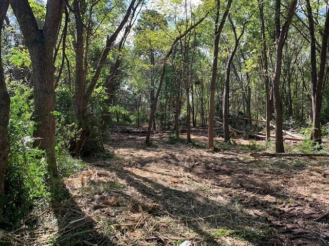7 acres in Dallas, TX For Sale