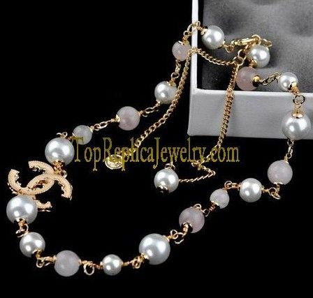 AAA quality luxury jewelry name brand jewelry