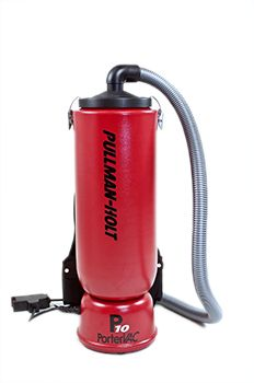 Pullman Holt Backpack Vacuum