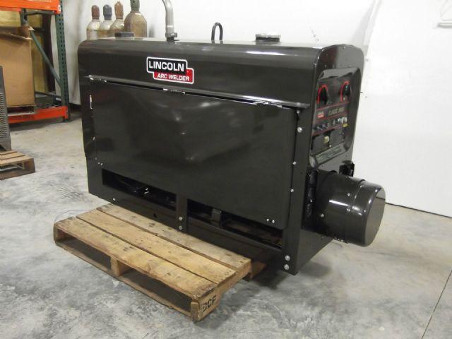 perkins for sale line welder lincoln rebuilt diesel motor sam pipe