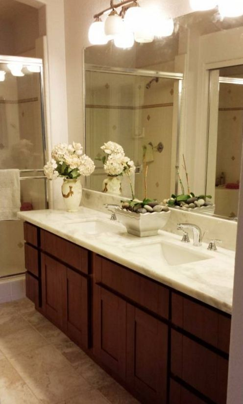 San diego californiafree classifieds buy or sell anything for free - Bathroom renovation san diego ...
