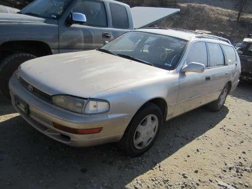 '94 Toyota Camry