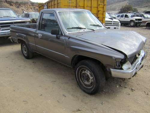 '88 Toyota Pick-up