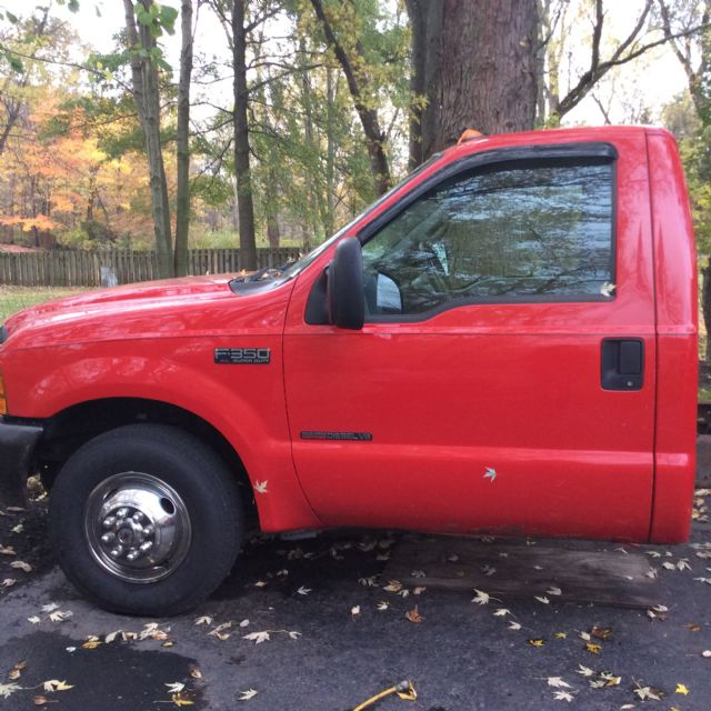Semis/Heavy Trucks Vehicles For Sale OHIO - Vehicles For Sale Listings Free Classifieds Ads ...