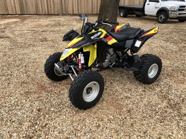 atvs vehicles for sale louisiana vehicles for sale listings free classifieds ads. Black Bedroom Furniture Sets. Home Design Ideas