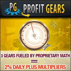 ABOUT PROFIT GEARS?