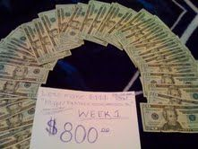 COME SEE HOW I CAN TURN $40 INTO $240 IN 1 DAY!!!