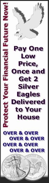 Give Silver as a Gift.!!!!!