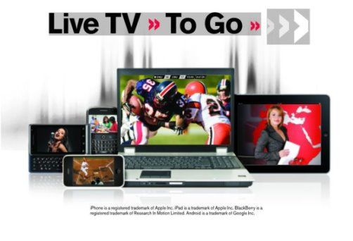 Special Satellite TV Deals @19.99/mo
