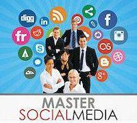 Marketing/Communications