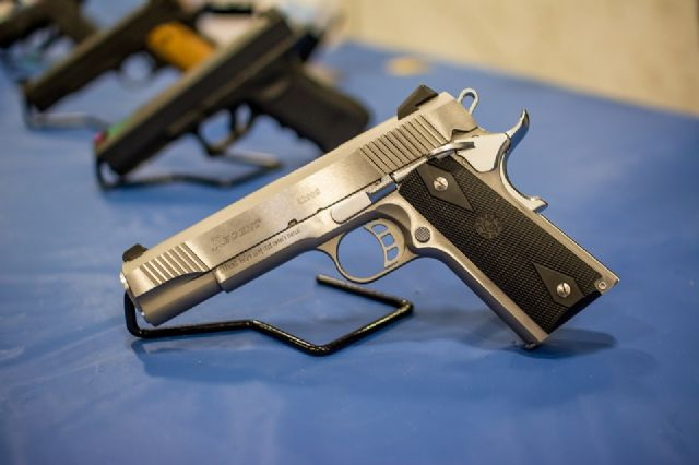 Cool Firearmstext 2403164821 Baltimore Maryland Firearms For
